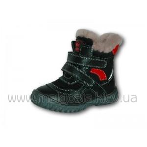 Lдетская зимняя обувь в киеве - купить